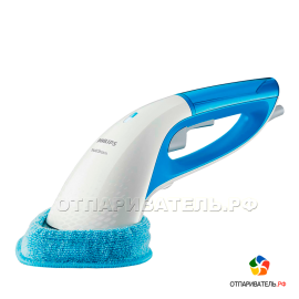купить Philips SteamCleaner Multi FC7012/01