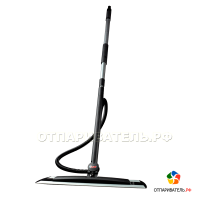 Polti Steam Mop паровая щетка